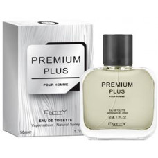 EY  Premiun Plus 50ml
